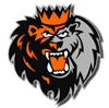 Maples Lion Logo