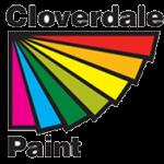 CloverdaleSmall2
