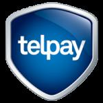 TelpaySmall2