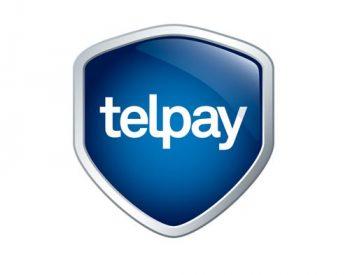 Telpay Logo